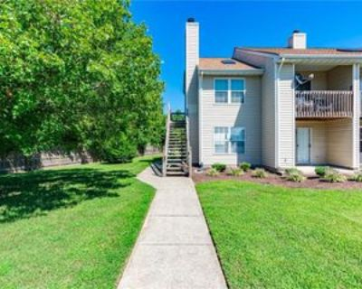 3674 Towne Point Rd #A, Portsmouth, VA 23703 2 Bedroom Condo