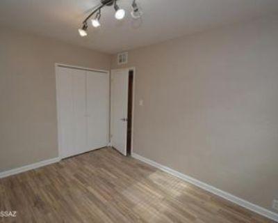 N Craycroft Rd & E Glenn St, Tucson, AZ 85712 3 Bedroom Apartment