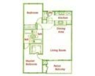 Canyon Vista Apartments Homes - 2Bed/2Bath