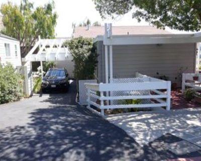 2882 Los Feliz Ct, San Luis Obispo, CA 93401 3 Bedroom House