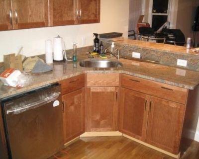 1 Terrace St Mission Hill, MA 5 Bedroom Condo Rental