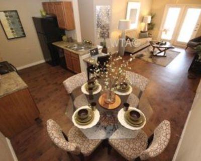 Judson Road, San Antonio, TX 78247 2 Bedroom Apartment