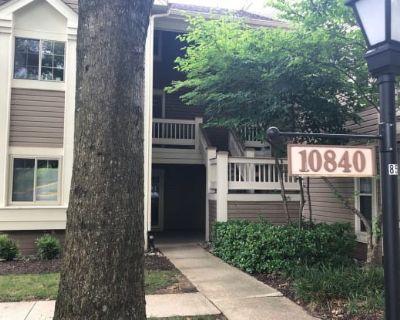 10840 Antigua Terrace, #102