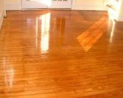 PICTURE PERFECT WOOD FLOOR FINISHING
