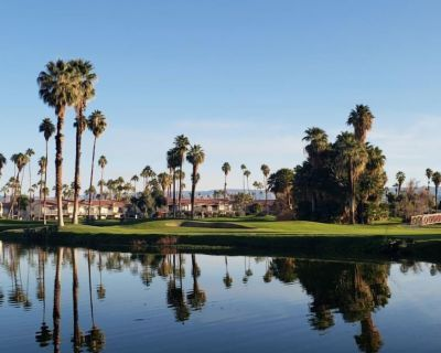 Mesquite Country Club D17 One Bedroom - Sunrise Park