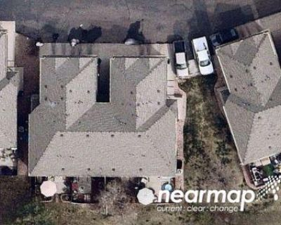 Preforeclosure Property in Arvada, CO 80004 - W 63rd Ave Apt C