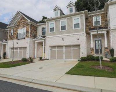 1296 Tigerwood Bnd Se, Marietta, GA 30067 3 Bedroom House
