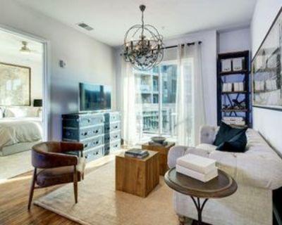 15345 N Scottsdale Rd #1037, Scottsdale, AZ 85254 2 Bedroom Apartment