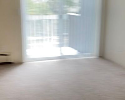 Private room with shared bathroom - Lakewood , CO 80228