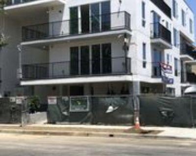 4806 Sylmar Ave #203, Los Angeles, CA 91423 4 Bedroom Condo