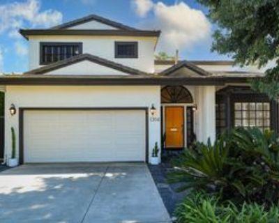 1304 Ozone Ave #1, Santa Monica, CA 90405 5 Bedroom Apartment