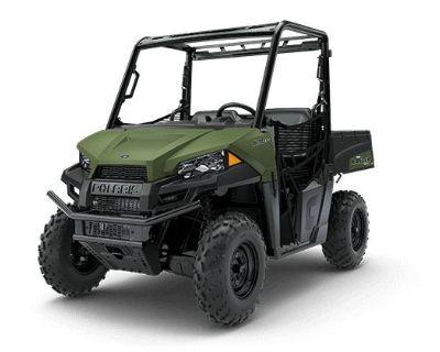 2018 Polaris Ranger 570 Utility SxS Norfolk, VA