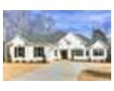 Canton 4BR 4BA, The Webb Real Estate Team - Trusted & Proven