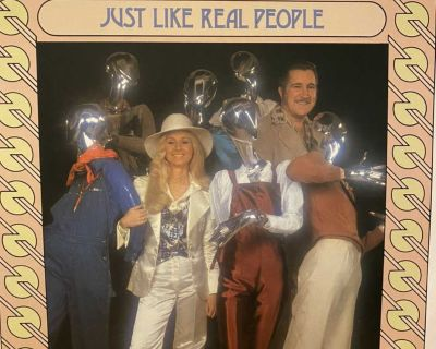 The Kendall s