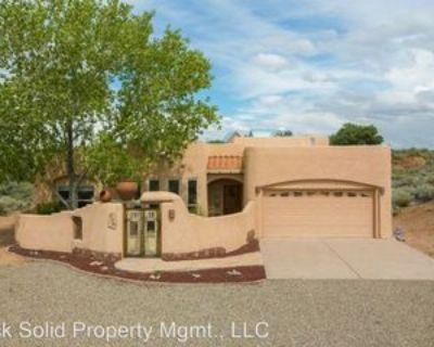 925 Chihuahua Rd Ne, Rio Rancho, NM 87144 3 Bedroom House