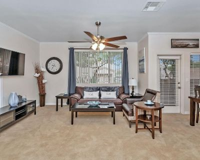NEW Listing in Beautiful Ahwatukee Foothills! - Foothills