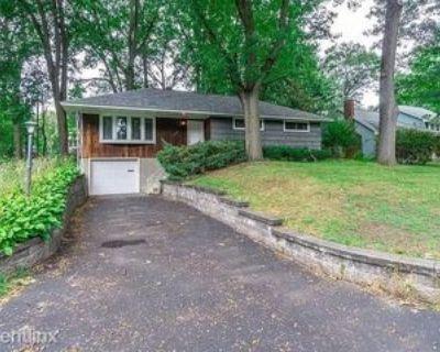 157 Willow Ln, Glenville, NY 12302 3 Bedroom House