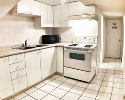 30 Ingram Road #Basement, Markham, ON L3S 1T1 2 Bedroom Apartment