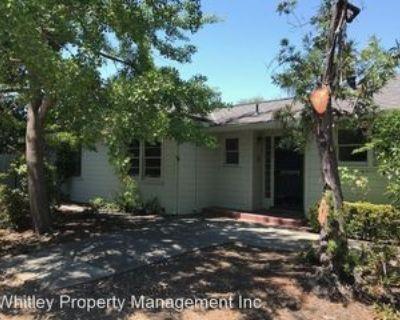 1400 Stockbridge Ave, Redwood City, CA 94061 3 Bedroom House