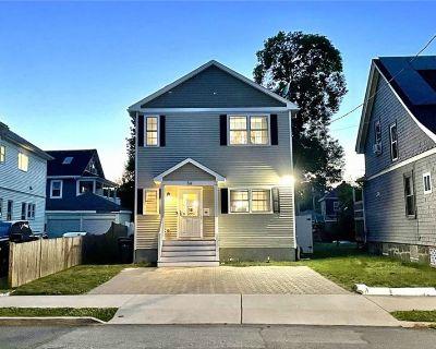 Appealing Colonial Home-- Nr Swampscott Line (MLS# 72853869) By Charles River Properties LLC