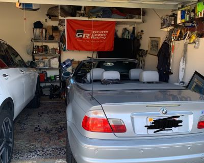 Toyota GR Gazoo Racing 3x5 ft Flag