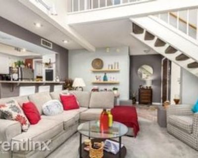 4936 E Siesta Dr #2, Phoenix, AZ 85044 2 Bedroom Apartment