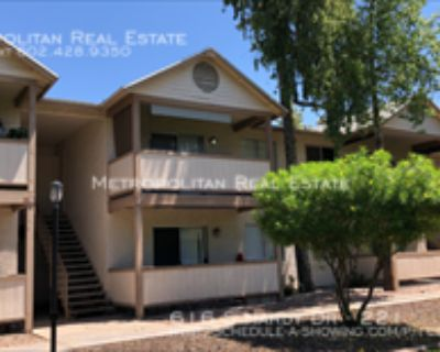 Apartment Rental - 616 S Hardy Dr