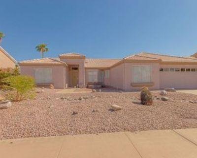 5933 E Inca St, Mesa, AZ 85205 4 Bedroom House