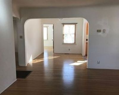 420 Cornell Dr Se, Albuquerque, NM 87106 3 Bedroom Apartment