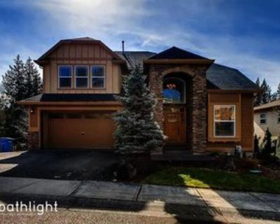1801 Nw 78th Rd, Salmon Creek, WA 98665 4 Bedroom House