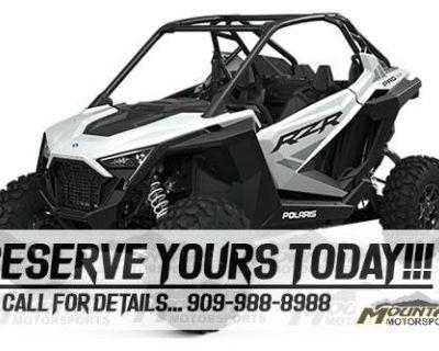 2022 Polaris RZR PRO XP Sport Utility Sport Ontario, CA