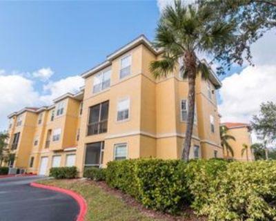 23500 Walden Center Dr #301, Bonita Springs, FL 34134 2 Bedroom Condo