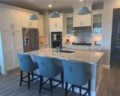 16390 Viansa Way #1-202, Bonita Springs, FL 34110 3 Bedroom Condo