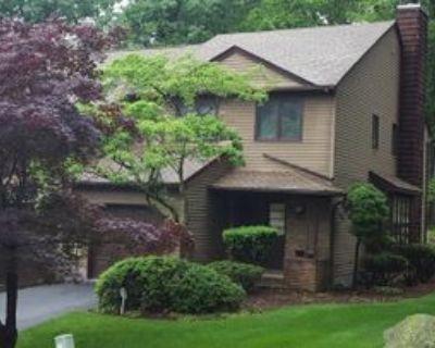 25 Heritage Ct, Morris Plains, NJ 07950 3 Bedroom House
