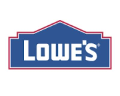 Sales Floor Dept Supervisor- Building Materials
