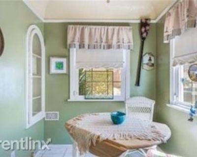 108 W 2nd St #303, Los Angeles, CA 90012 4 Bedroom Condo