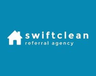 SwiftClean of Los Angeles