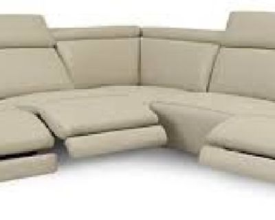 Best Leather Furniture Store