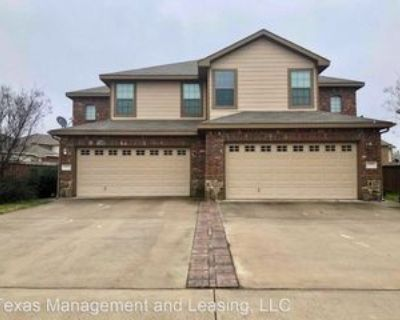 1128 Brown Rock Dr, New Braunfels, TX 78130 3 Bedroom House