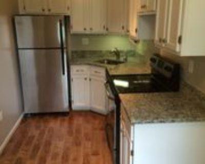 1741 N Troy St #424, Arlington, VA 22201 2 Bedroom Condo