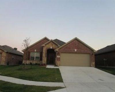 4612 Sleepy Meadows Dr, Fort Worth, TX 76244 3 Bedroom House