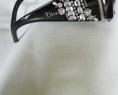 Beautiful New Dior sunglasses