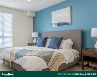 1629 Columbia Rd NW.3266 #305, Washington, DC 20009 1 Bedroom Apartment
