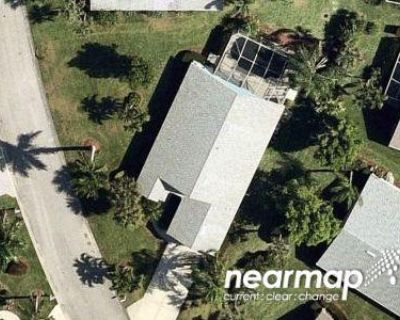 2 Bed 2.0 Bath Preforeclosure Property in North Fort Myers, FL 33903 - Royal Palm Run