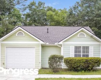 2167 Cottage Ct Sw, Marietta, GA 30008 3 Bedroom House