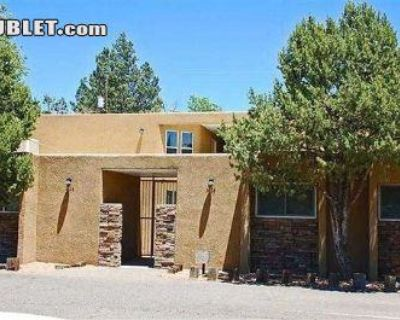 Pennsylvania St Ne Bernalillo, NM 87110 1 Bedroom Apartment Rental