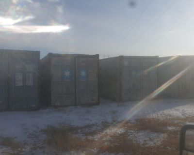 40ft storage containers for sale