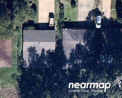 Foreclosure Property in Shreveport, LA 71106 - 73rd St