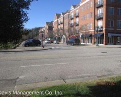 230 Nat Turner Blvd S, Newport News, VA 23606 2 Bedroom House