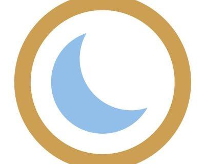 Blue Moon Johnson City Estate